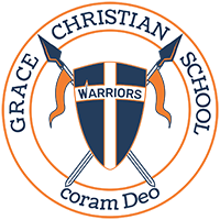 Grace Christian High School