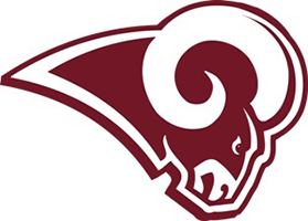 Owasso High School