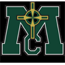 Muskegon Catholic Central High School
