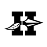 Hononegah Com High School