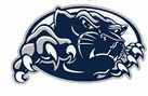 Pasquotank County High School