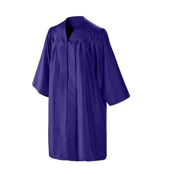 Beautiful Jostens Cap And Gown Coupon Code Crest - Wedding Dresses ...