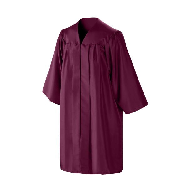 Green Hope High School Graduation Packages - Jostens Grad Products