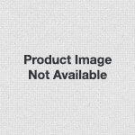 Realtree AP® Green Camo Tassel