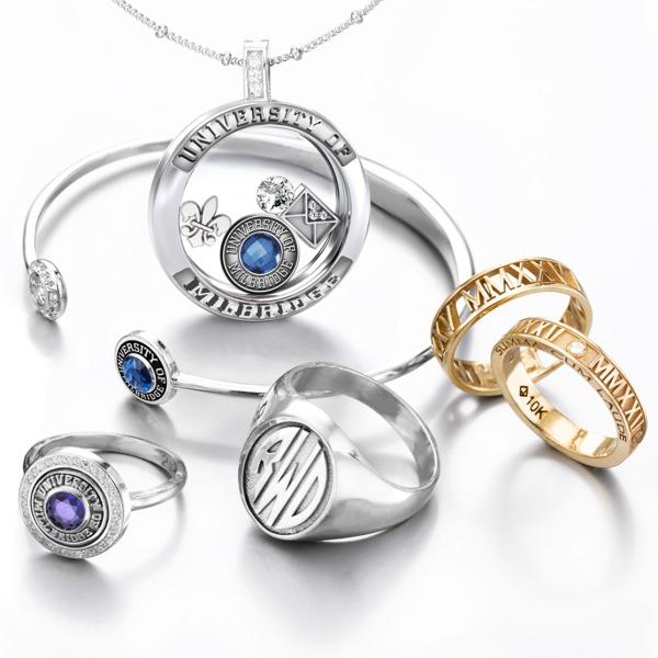 jewelry stores odessa tx style guru fashion glitz