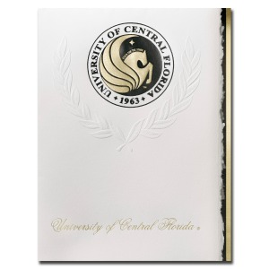 Ucf graduation invitations life style by modernstork personalized announcements 4170 yadclub Choice Image
