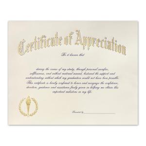 University of texas at arlington arlington tx graduation certificate of appreciation 1900 yadclub Choice Image