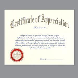 University of oklahoma norman ok graduation announcements certificate of appreciation 1720 yadclub Choice Image