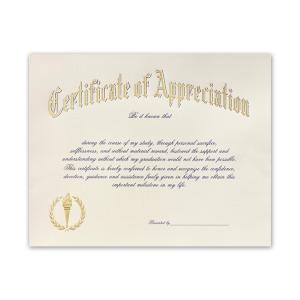 University of kentucky university of kentucky alumni lexington certificate of appreciation 1650 yadclub Choice Image
