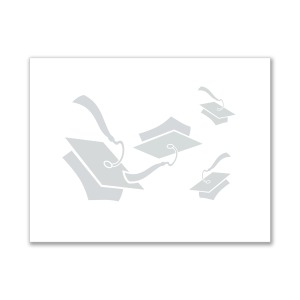 Concordia college moorhead mn graduation announcements products tissue inserts 620 yadclub Choice Image