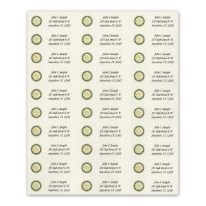 Athens state university athens al graduation announcements custom return address labels 1040 yadclub Choice Image