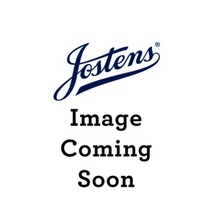 letterman jacket jostens nile c kinnick high school fpo ap products graduation products