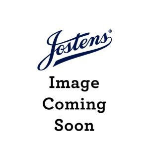Jostens Homeschool Minneapolis, MN Products - Graduation Products ...