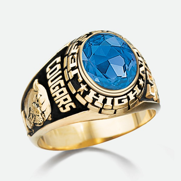 Jostens high school class rings coupons - Save mart coupon policy