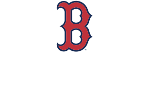 Red Sox and Jostens Celebrating Legends Logo