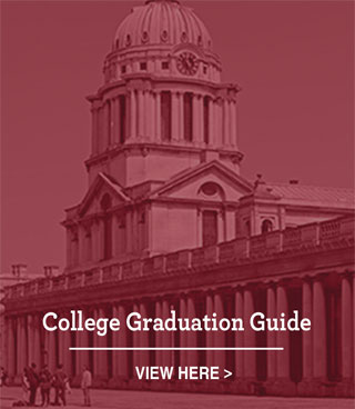 College Graduation Guide