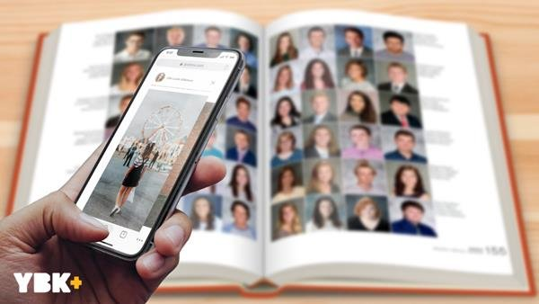 Jostens Digitally Transforms Yearbook Experience Inclusivity with Yearbook+