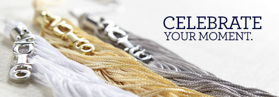 Graduation Gifts & Keepsakes from Jostens