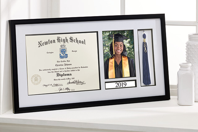 High School Graduate Gifts, Class Jewelery | Jostens