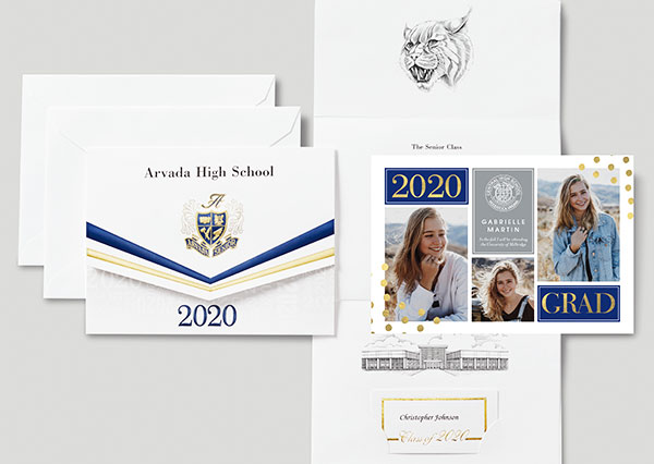 Graduation Announcement How To Guide