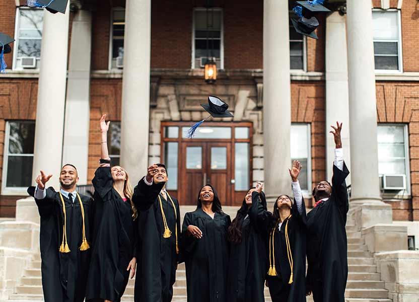 c7dc3564d7 Class Rings, Yearbooks, Graduation | Jostens