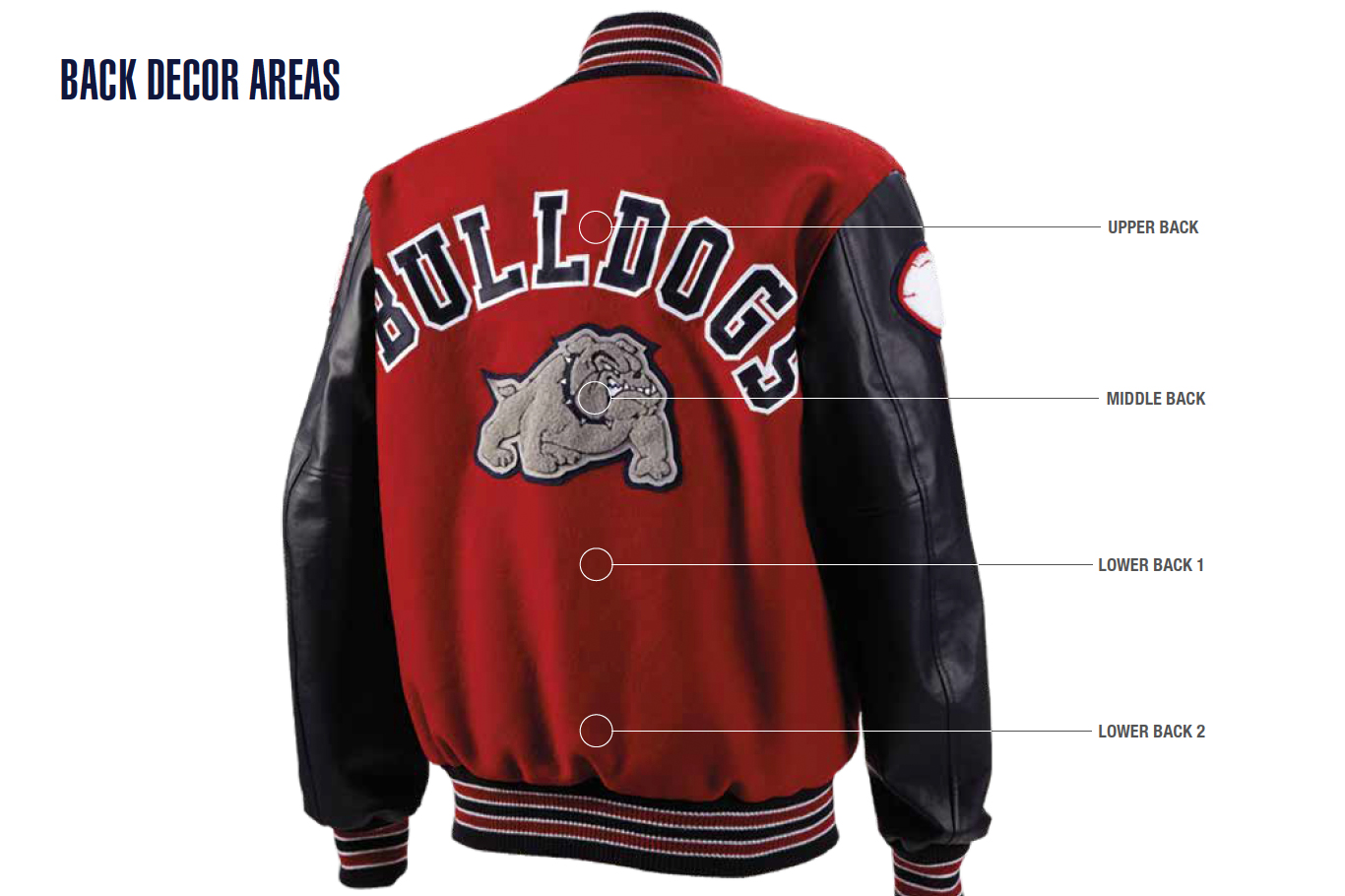 back-decor-letter-jacket-gallery
