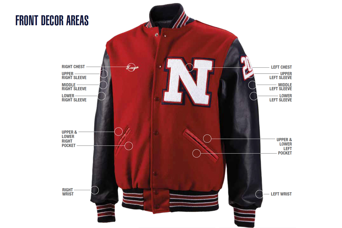 front-decor-letter-jacket