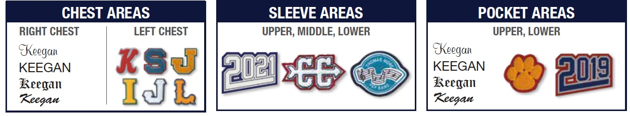letter-jacket-front-options