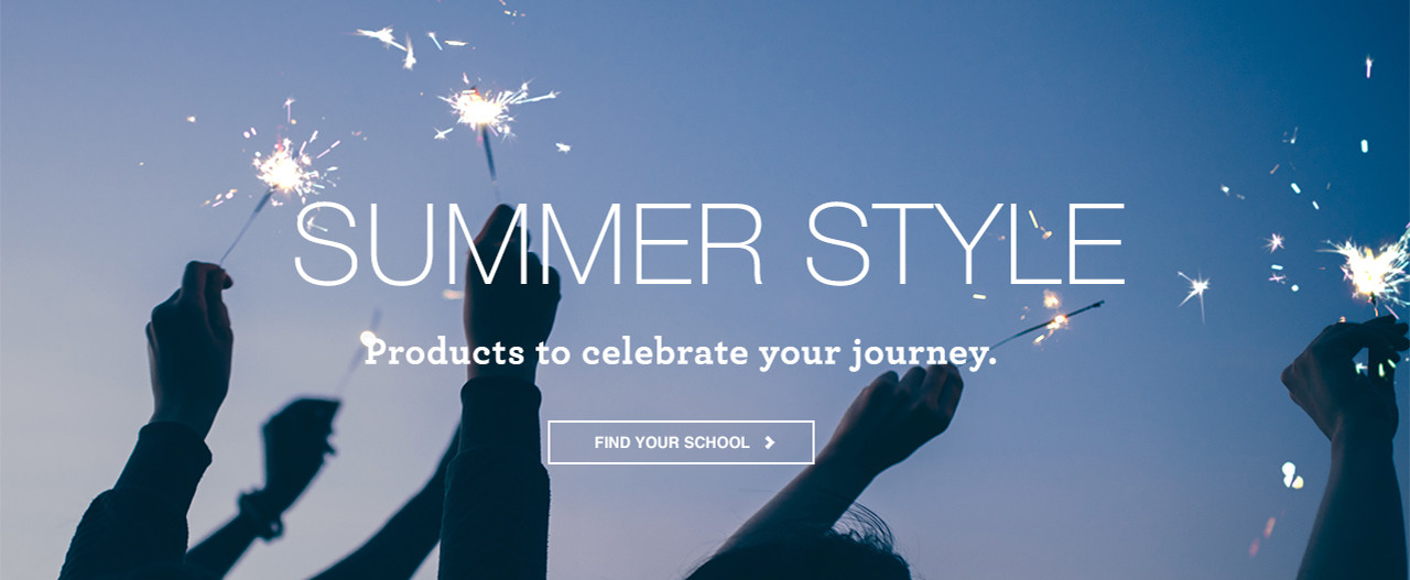 Jostens | Yearbooks, Class Rings & Graduation Gifts
