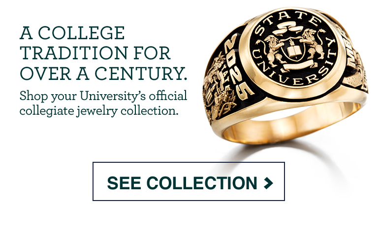 Jostens high school ring coupons - Ebay new user coupons 150 off