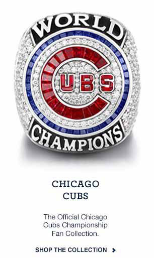 Chicago Cubs Collection