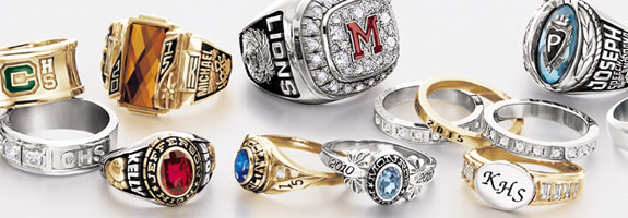 inc class rings high manufacturing jewelry dunham school