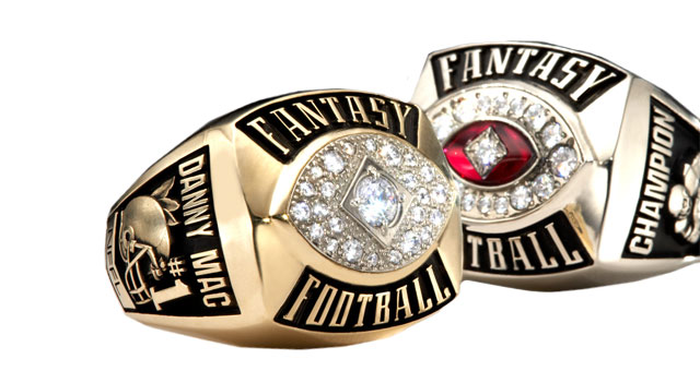 rings a best to fantasyjonez this fantasy championship football ring on retire season the league upgrade is trophy images your and pinterest s