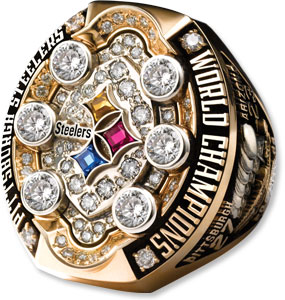 What Nfl Team Has The Most Expensive Super Bowl Ring