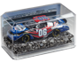 1:64 Die-Cast Display